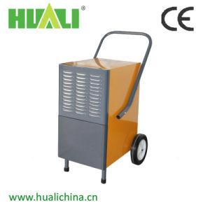 55L/D Industrial Handing Dehumidifier pictures & photos