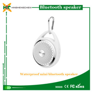 Convenience Use 2016 portable Bluetooth Speaker pictures & photos