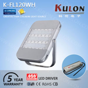 LED Flood Light 120W Outdoor Lighting