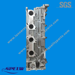 908752 Bare Cylinder Head for KIA Starex pictures & photos