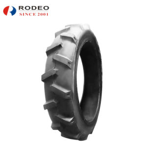 China Armour Brand Irrigation Tyre / Tire (11.2-24 11.2-38 14.9-24) pictures & photos