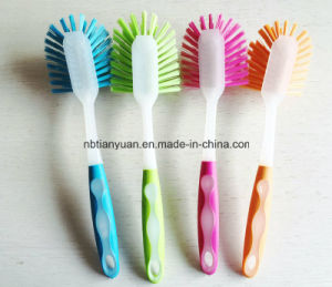 Dish Brush, Kitchen Brush, Cleaning Brush, Washing Brush pictures & photos