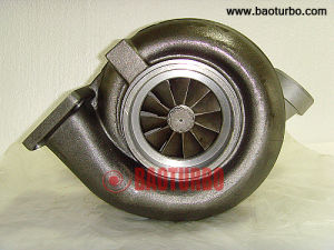 Hc5a 3523850 Turbocharger for Cummins pictures & photos