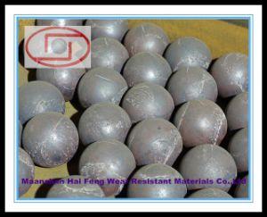 Chromium Casting Steel Balls