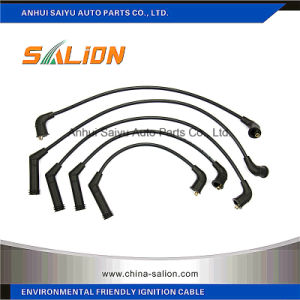 Ignition Cable/Spark Plug Wire for Hyundai 27501-22c00
