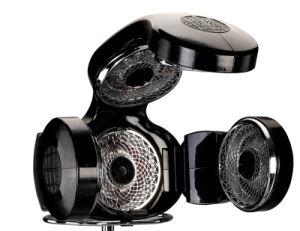 Portable Salon Meishida Salon Equipment for Hot Sale pictures & photos
