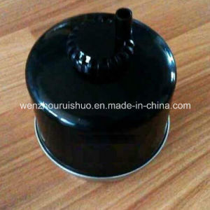 Re60021 Fuel Filter for Caterpillar pictures & photos