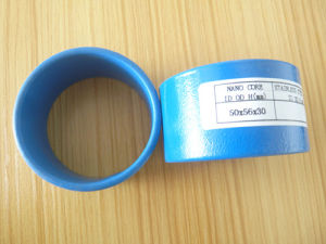 Nanocrystalline Core Iron Core for Coating (50X56X30) pictures & photos