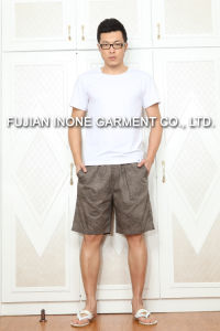 Inone 077 Mens Swim Casual Short Pants Board Shorts pictures & photos