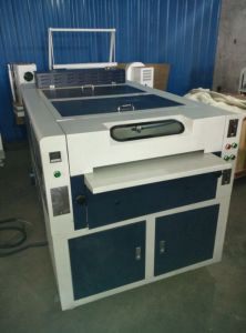 Multi Purpose UV Coating Machine (long size)
