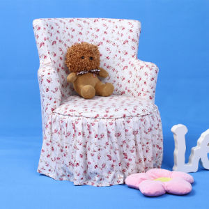 Fashion Home Kids Chair Baby Furniture (SF-59) pictures & photos