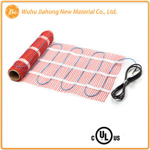 120V/240V Under Floor Heating up Net pictures & photos