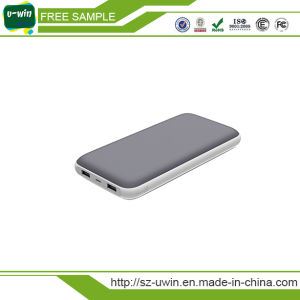 Super Big Capacity 20000mAh Power Bank pictures & photos