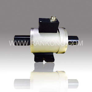 Electric Machinery Torque Sensor (rk060)
