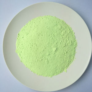 Amino Moulding Powder Urea Formaldehyde Moulding Compound