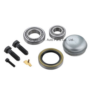 Wheel Bearing Kits (OE Ref: 201 330 0151) pictures & photos