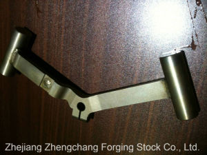 Steel Forging Suspension Arm for Auto Parts pictures & photos
