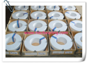 Chinese Manufacture! Self-Aligning Roller Bearing 22336c/W33 pictures & photos