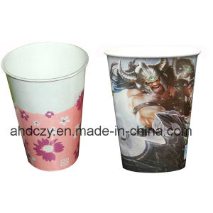 Factory Wholesale 6oz to Go Cups Wholesale pictures & photos