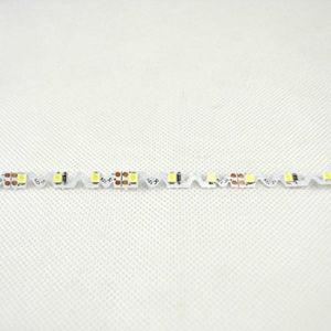 """S"" Shape 60LEDs/M SMD2835 Bendable LED Strip pictures & photos"