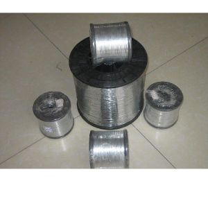 Annealed SUS 304 Stainless Steel Wire pictures & photos