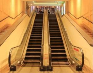Moving Walk 30 35 Indoor Outdoor Escalator pictures & photos