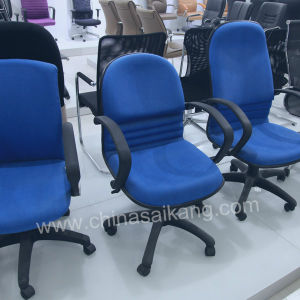 Hot Multi-Purpose Folding Accompanying Chair (CE/FDA/ISO) pictures & photos