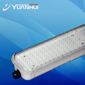 LED Waterproof Light CE GS RoHS SMD2835 pictures & photos
