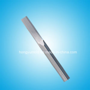 Low Cost Stamped Mould Supplier (various shape punch in carbide material) pictures & photos