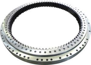 Excavator Kobelco Sk235 Slewing Bearing, Slewing Ring, Swing Circle pictures & photos