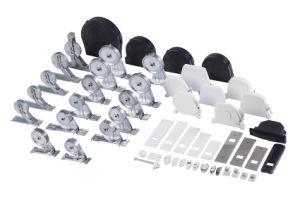 Roller Shutter, Strap Coiler, Tape Coiler, Roller Shutter pictures & photos