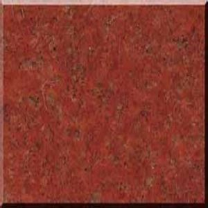 Chinese Red Granite G666 Tiles /Slabs for Flooring/Wall/Stair Steps/Striking Tiles pictures & photos