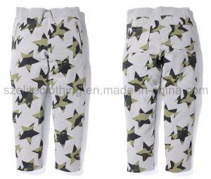 Summer Mens Jogger Sweat Pants for Wholesale (ELTSWJ-35) pictures & photos