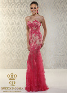The New Evening Dress, Prom Dress, Party Costume, Factory Direct