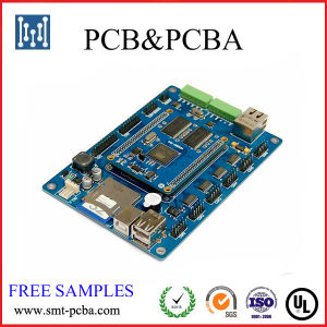 Electronic Android Duet PCBA Board for Segway pictures & photos