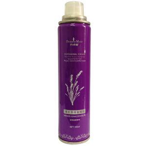 Tazol Hair Care Natural Lavender Repair Hair Oil 100ml pictures & photos