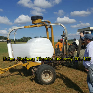 Silage Agriculture Packing Film pictures & photos