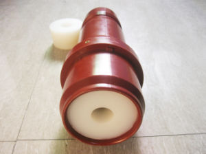 Good Insulation Wear Resistant Heat Resistant Silicone Rubber Electronic Washer pictures & photos