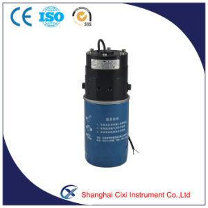 Generator Flow Sensor (CX-FM) pictures & photos