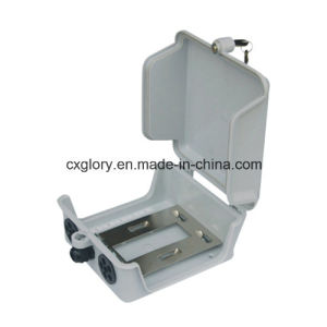STB Module Outdoor Distribution Box pictures & photos