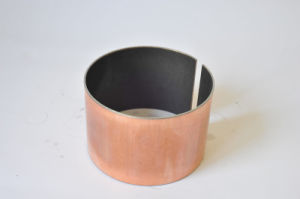 Series of Wrapped Bronze Bearing (Metric Size) pictures & photos