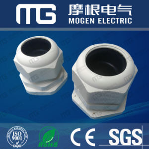 ISO9001 Ce Approved Nylon Cable Gland pictures & photos