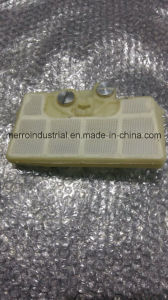 Ms290 Chainsaw Parts and Chainsaw Spare Parts Ms290 Air Filter pictures & photos