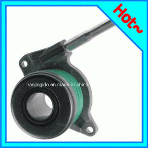 Hydraulic Release Bearing 510 0011 10 for Ford Fiesta pictures & photos