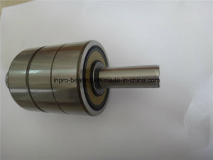Factory Supply for Water Pump Bearing Wir163083, Wir163083A, Wir163095 pictures & photos