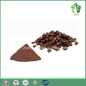 Hot Selling 100% Natural Organic Cocoa Powder Price pictures & photos