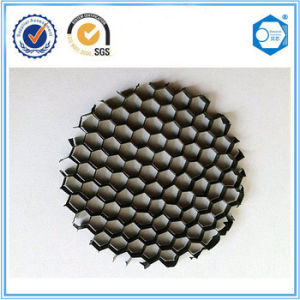 Beecore Lamp Honeycomb Core Suppliers pictures & photos