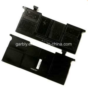 Original Laptop Battery for Apple MacBook Air A1375 A1370 Mc505 Mc506 A1390 020-6920-a [7.6V 35wh] pictures & photos