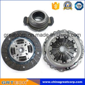 826211 Auto Part Clutch Kit for Peugeot 206
