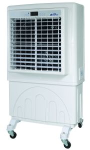 Evaporative Air Conditioner GL07-ZY13A pictures & photos